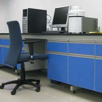 Institutional Furniture Manufacturers Suppliers