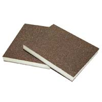 Industrial Materials Manufacturers Suppliers