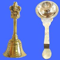 Brass Handicrafts Manufacturers Suppliers Amp Exporters