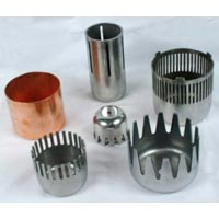 Industrial Amp Engineering Products Manufacturers
