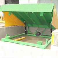 Material Handling Machines Amp Systems Manufacturers