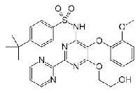trenbolone dopamine