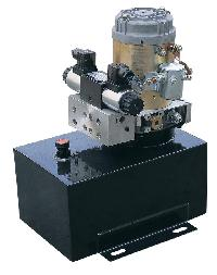 Machine Tools Manufacturers Suppliers Amp Exporters In India