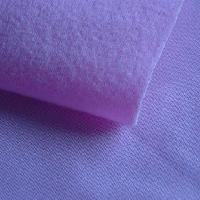 Polymers Manufacturers Suppliers Amp Exporters In India
