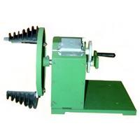 Textile Machinery Manufacturers Suppliers Amp Exporters