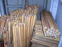 Wood And Lumber Manufacturers Suppliers Amp Exporters In India