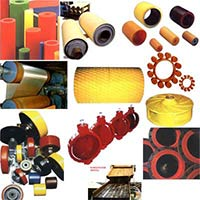 Natural And Synthetic Resin Manufacturers Suppliers