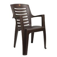 Plastic Furniture Manufacturers Suppliers Amp Exporters