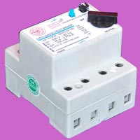 Electrical Part and Components Manufacturers Suppliers