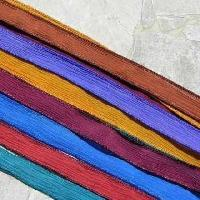 Dyes Amp Pigments Manufacturers Suppliers Amp Exporters In