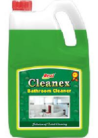 Home Cleaning Products Manufacturers Suppliers