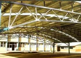 Products Buy Trusses From Suvidha Industeries Gautam