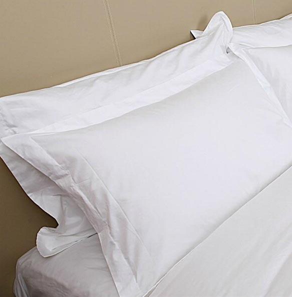 sleep number rv mattress