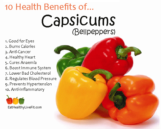 Image result for images of capsicum