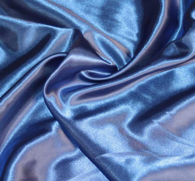 Products satin fabric manufacturer insurat gujarat india for Satin fabric