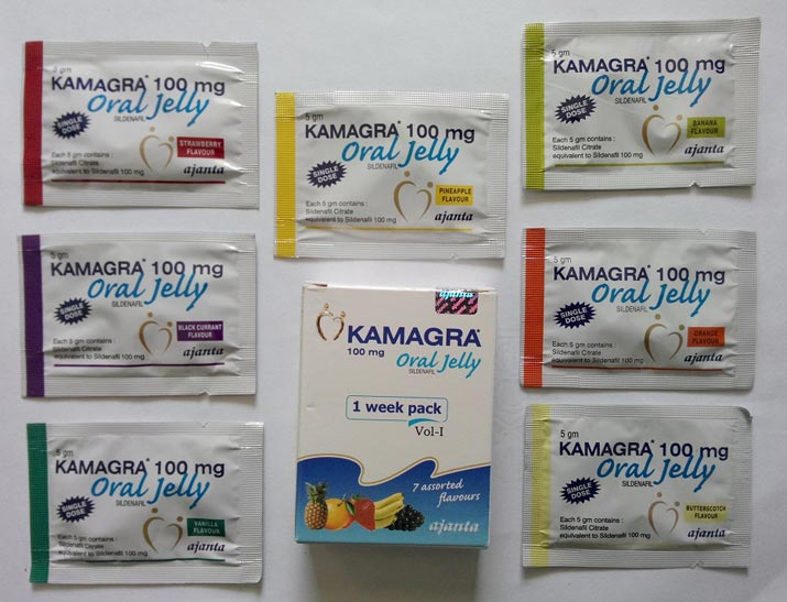 Super kamagra price in india