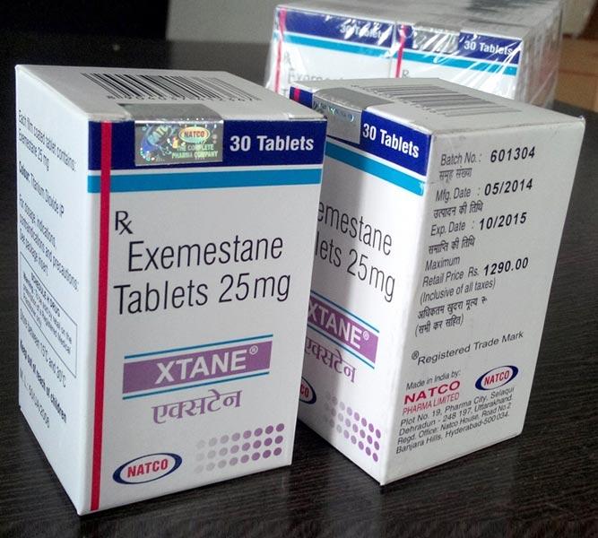 Exemestane dosage. DEPTH-TORTURE.GQ