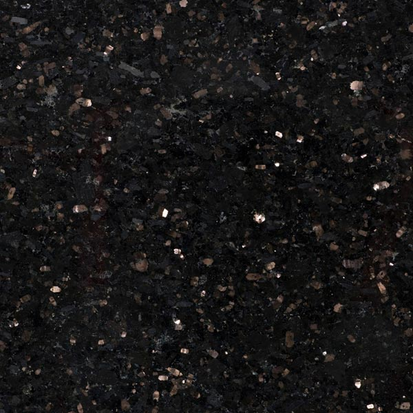 Black Galaxy Granite Kitchen: Galaxy Black Granite Manufacturer InBangalore Karnataka India By Rasiya Stones