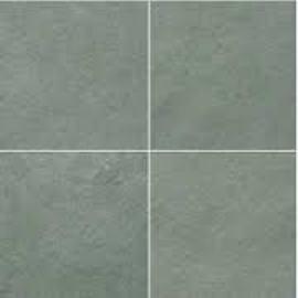Tandur Stones Manufacturer In Karnataka India By