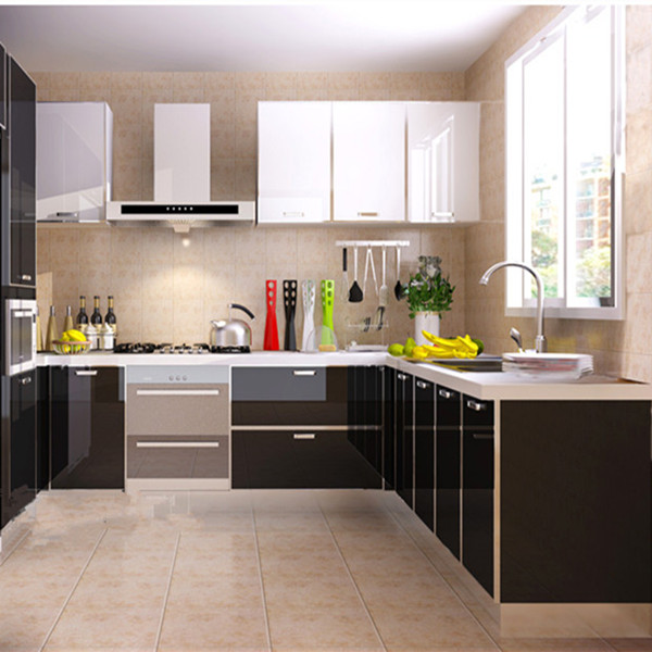 Kitchen Furniture. Customized Kitchen Furniture K. Kitchen