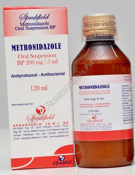 british pharmaceuticals stanozolol