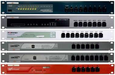 Hardware Firewall Wholesale Suppliers Chennai, India | ID - 1564393