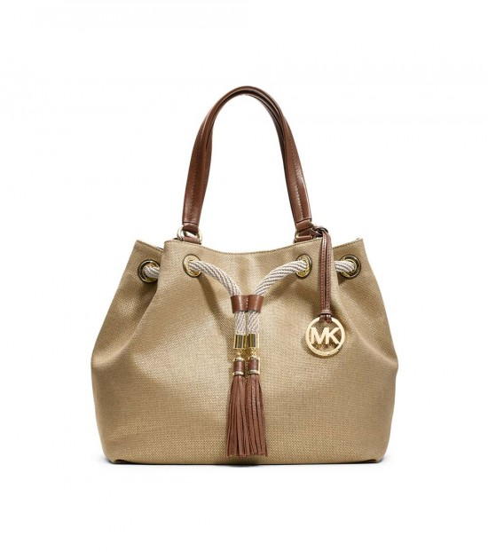 Michael Kors: Browse Products up to 42% | Stylight10,+ followers on Twitter.