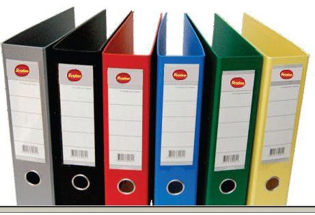 Buy Document Files From Shri Krishna Enterprises Pune