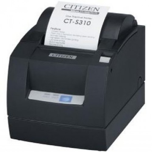 Products Buy Thermal Printer From Mindware New Delhi
