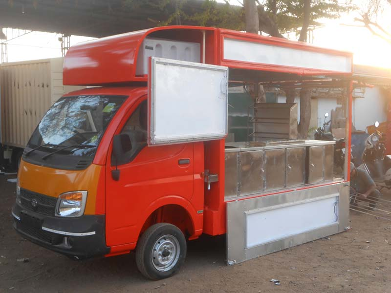 Services Food Truck Engineers In Offered By Mast Shopper