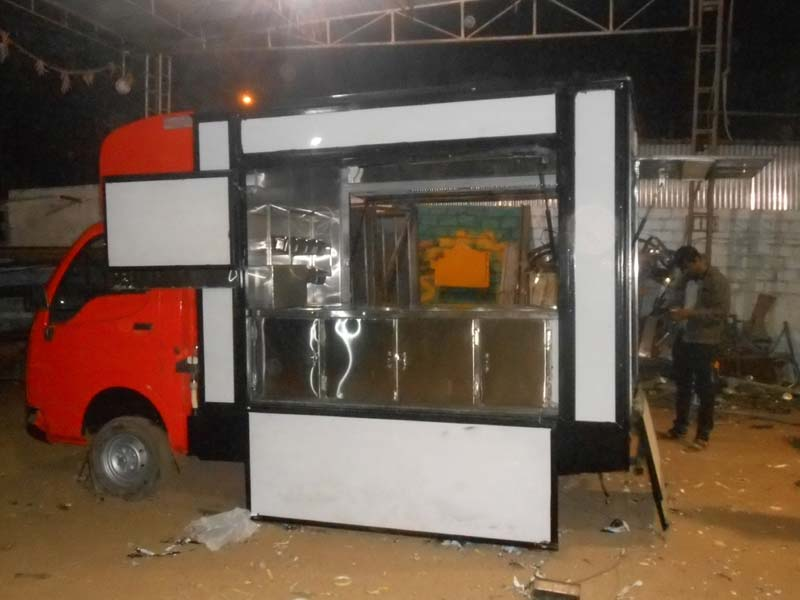 Products food truck manufacturer manufacturer from for M kitchen hyderabad
