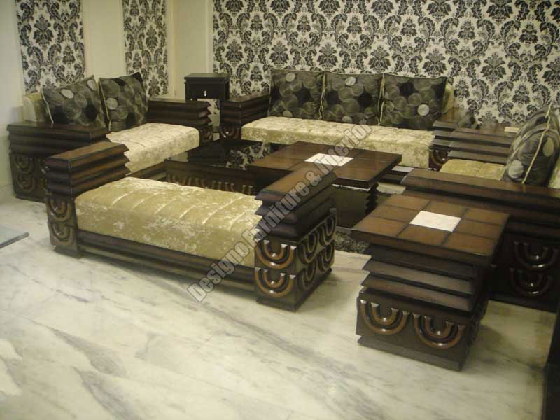 Products buy nine seater sofa set from designo furniture for New type of sofa sets