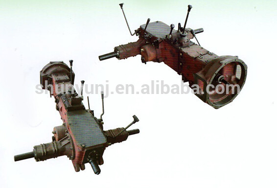Jinma Tractor Parts : Products buy jinma dongfeng tractor parts from shunyu
