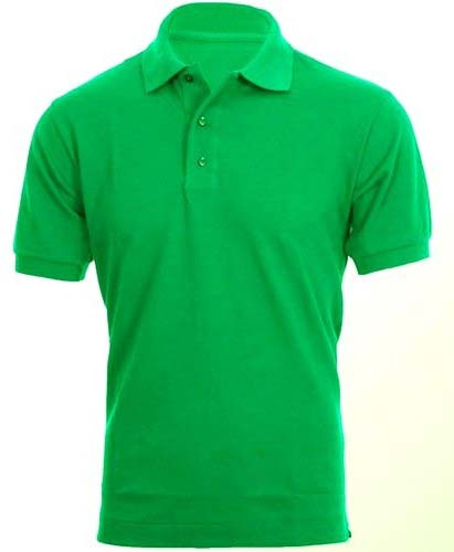 Products mens polo t shirt manufacturer ineast delhi for Polo t shirts india
