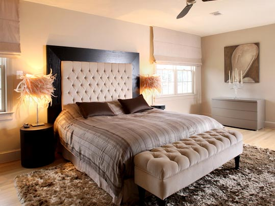 Buy designer double bed from decent furnishers decorators india id 1274645 - Double bed images ...