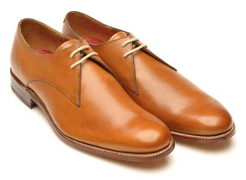 Find derby shoes from a vast selection of Shoes for Men. Get great deals on eBay!