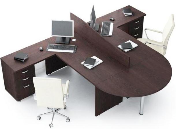 31 brilliant office furniture turkey - Metal office furniture manufacturers ...