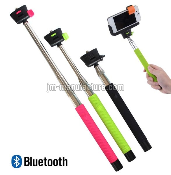 selfie sticks manufacturer in belmont united states by j and m manufacture id 1314655. Black Bedroom Furniture Sets. Home Design Ideas