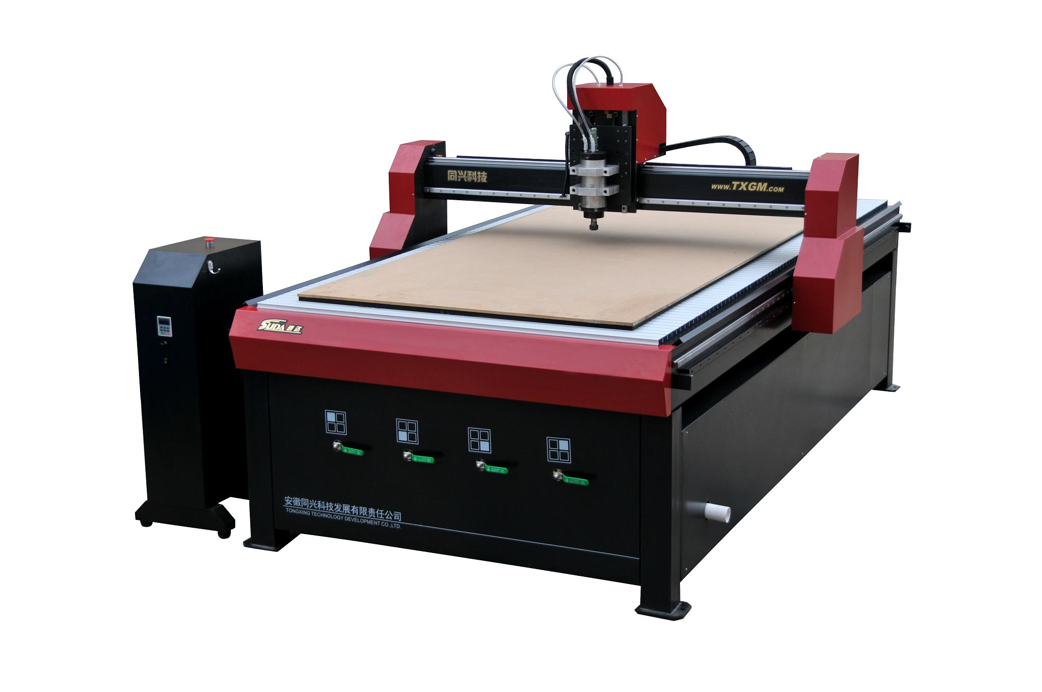Suda Engraving Machine Manufacturer inDindigul Tamil Nadu India by Cncmathatech | ID - 1402918