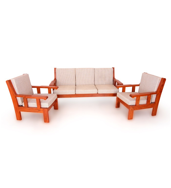 Products Sofa Manufacturer In Rajasthan India By Hari Om Arts Id 1410824