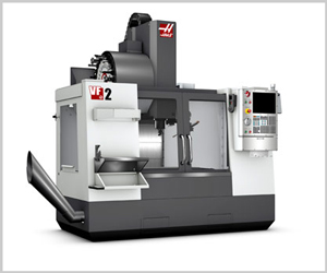 haas automation manufacturer in gujarat by adroit engimach haas automation