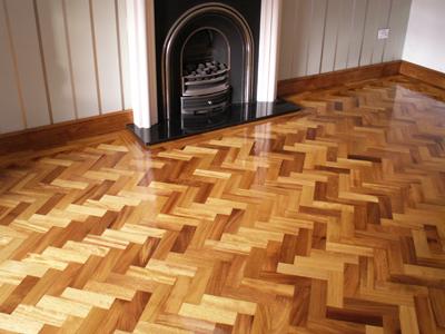 Products Parquet Flooring Manufacturer amp