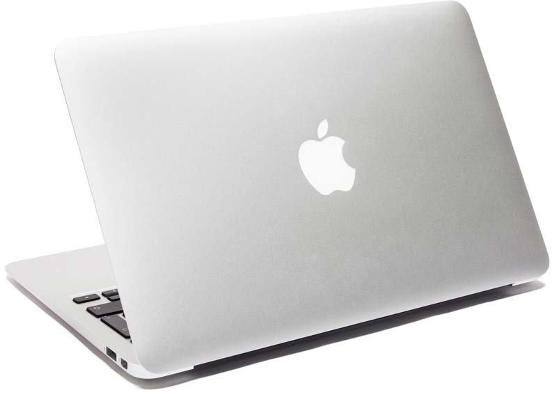 Products mac book apple laptop exporters exporters for Apple product book