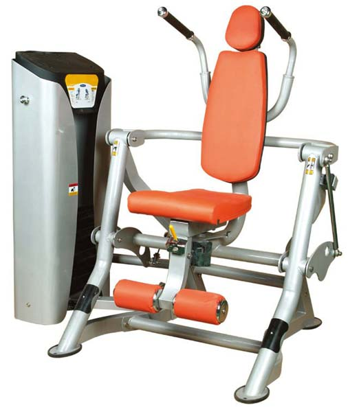 Commercial Gym Equipment Manufacturers In Delhi: Commercial Fitness Equipment Manufacturer