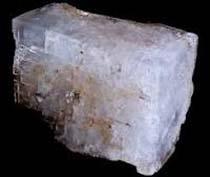 Magnesite Powder (004)