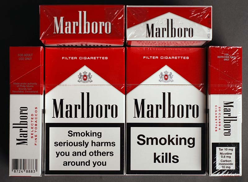 Buy cigarettes Viceroy carton online