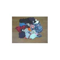 Products colour tshirt rags manufacturer manufacturer for T shirt rags bulk