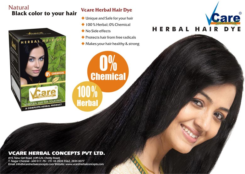 Buy herbal products companies