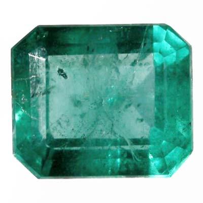 products certified gemstones manufacturer manufacturer