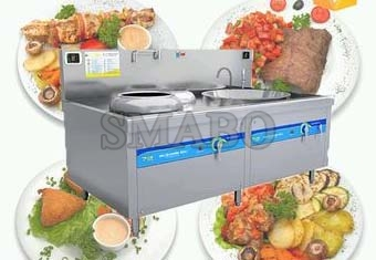 wholesale kitchen central processing unit kitchen equipment electrical